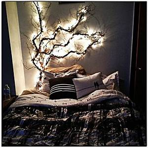 enchanted forest room diy peaceful tree room i like With enchanting ideas decals for kids walls