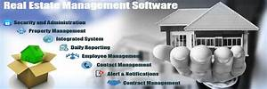 Real Estate/Property Management System Software at AITS Pune