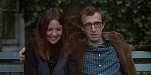 Did Annie Hall Deserve To Beat Star Wars For Best Picture?