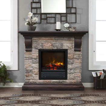 costco paramount bray electric fireplace home doodads