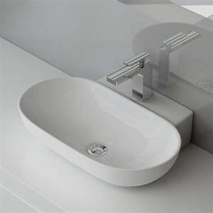 Waschbecken Auf Tisch : waschbecken auf tisch atemberaubend badezimmer waschbecken ideen finden einige ~ Sanjose-hotels-ca.com Haus und Dekorationen