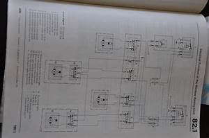 Free Download Gax30 Wiring Diagram