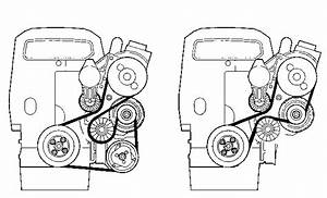 Aux-serpentine-belt-diagram-volvo-850-s70-v70-c70