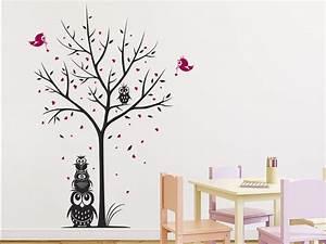 Baum An Wand Malen : baum an wand malen kinderzimmer baum malen sakura baum by aru kio on deviantart wandtattoo ~ Frokenaadalensverden.com Haus und Dekorationen