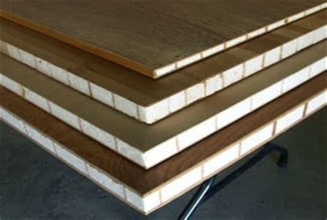 foam panels  warping patented wooden pivot door sliding door  eco friendly metal cores