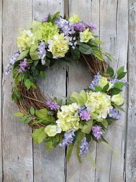 Guirlandas Festivas Maria Moly Elo Wreaths