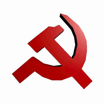 Communist Gifs Ldf Communism Flag Federalist Communists