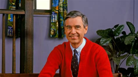 Remembering Mr. Rogers On The Tenth Anniversary Of His Death