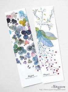 carte bonne fete bouquet fleurs aquarelle multicolore par With affiche chambre bébé avec bouquet de fleurs virtuel anniversaire