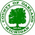 Oakland County, Michigan - Wikipedia