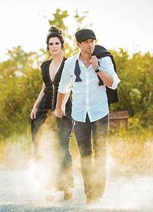 THOMPSON SQUARE RETURNS TO FOX & FRIENDS ALL-AMERICAN ...
