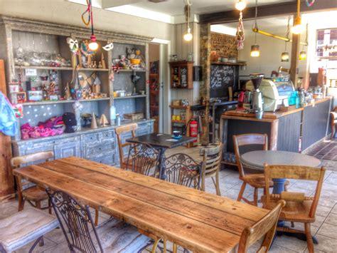 makers loft cafe craft  studio  cammeray sydney