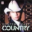 Time-Life Music - CONTEMPORARY COUNTRY: The Late '80s ...
