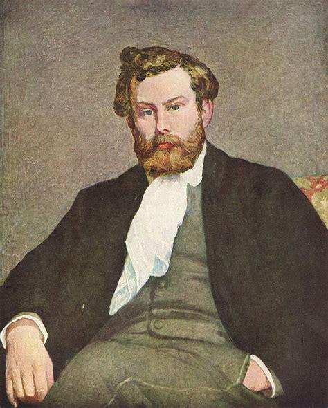 Filepierre Auguste Renoir 110 Wikipedia