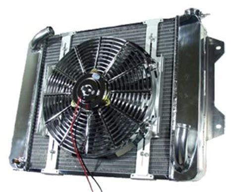 electric fan mounting kit motorsport electric fan mounting bracket the z store