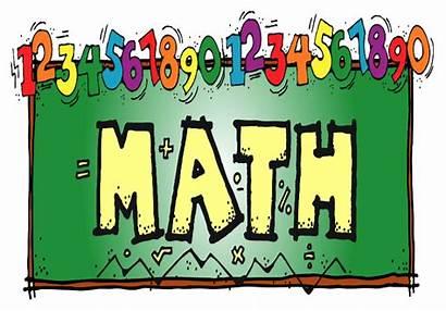 Math Strategies Collaborative Unit Classroom Activities Knilt