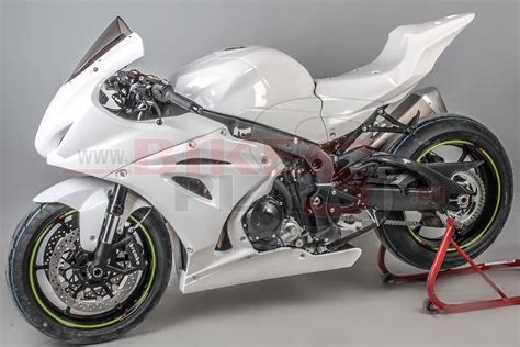 Suzuki Fairings by Kit Suzuki Gsx R 1000 2017 Fairings Bodywork Set