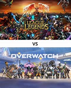 Battle For The Top Spot In E Sports League Of Legends Or