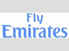Free download of Fly Emirates Vector Logo Vectorme