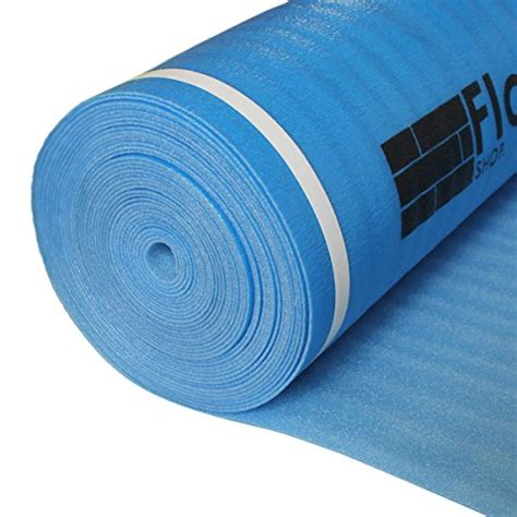 Floating Floor Underlayment Moisture Barrier by Best Categories Reviews Kempimages