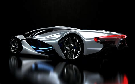 lamaserati concept batmobile features gadgets wb games community
