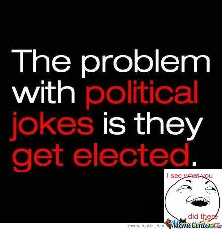 political jokes  darkgale meme center