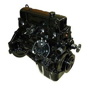 mercruiser  inboard engines components ebay