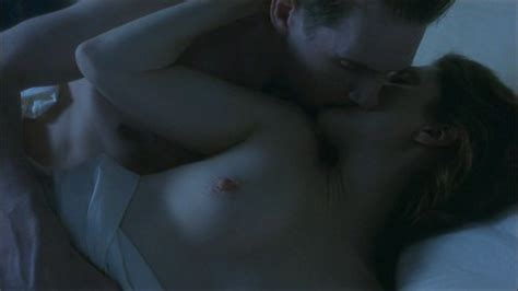 the end of the affair nude