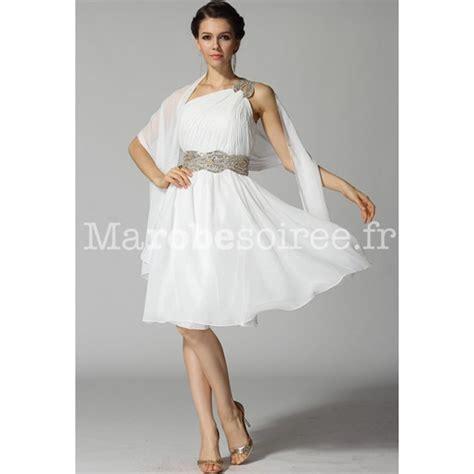 robe mariage quimper la mode robe de soir 233 e quimper le de la mode