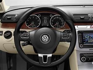 Passat Cc 2010 : 2010 volkswagen passat cc 2 0 tsi by volkswagen group malaysia ~ Medecine-chirurgie-esthetiques.com Avis de Voitures