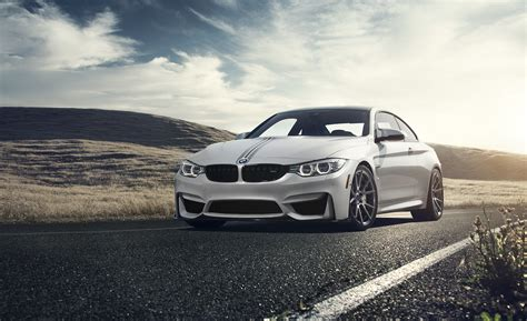 Bmw M4 Wallpapers, Pictures, Images