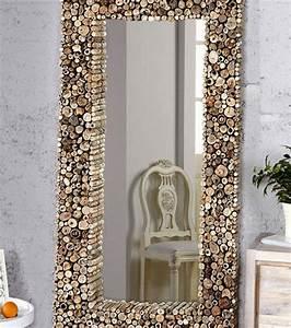 Grand Cadre Pas Cher : modele de decoration salon 14 miroir oriental vente grand miroir marocain dor233 pas cher evtod ~ Teatrodelosmanantiales.com Idées de Décoration