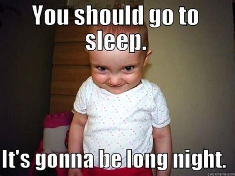 Sleeping Baby Meme - baby sleep meme 28 images baby sleep meme memes the best insomnia memes of the internet