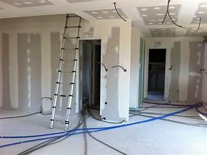 Maison Des Travaux : devis travaux en ligne estimation travaux r novation ~ Melissatoandfro.com Idées de Décoration