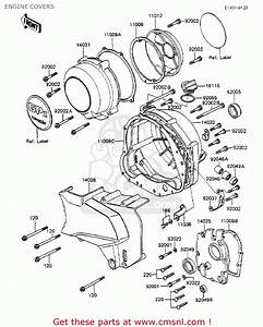 dyna single fire ignition wiring imageresizertoolcom With metropolitan wiring diagram besides dyna s ignition wiring diagram