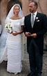 Bianca di Savoia | nobility's weddings en 2019 | Mariage ...