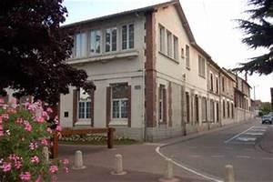 Ford Mantes La Ville : circonscription de mantes la ville ~ Gottalentnigeria.com Avis de Voitures
