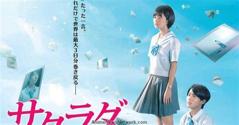 sagrada reset part    indo