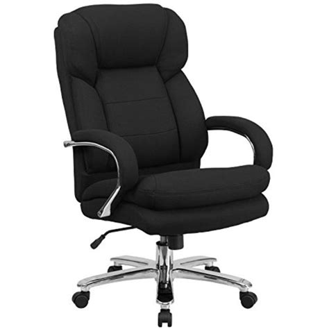 heavy duty office chairs a listly list