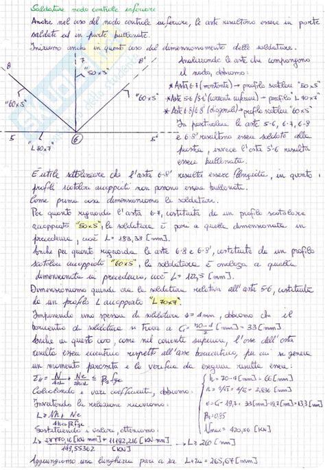 Progetto Capannone Acciaio by Progetto Capannone In Acciaio Calcolo Strutturale