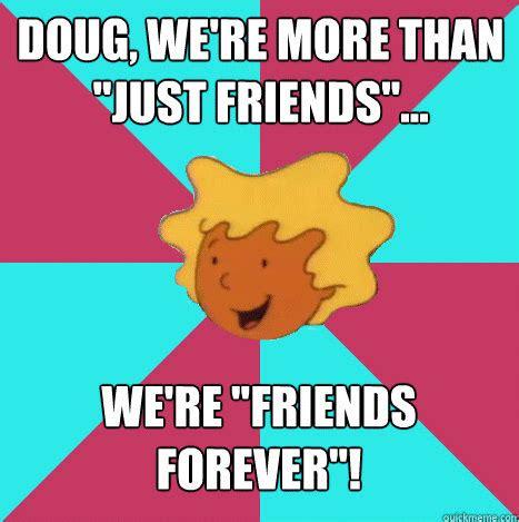 Doug Meme - reblogged from alkalinebrio nick 90s are all that doug kenan kel