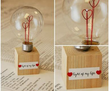 Home Design Gift Ideas by Handmade Gift Ideas Home Designing