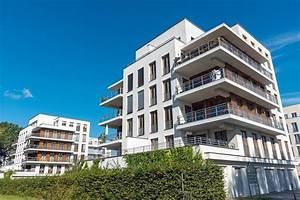 Warum In Immobilien Investieren : warum es sich immer noch lohnt in immobilien zu investieren firmennews ~ Frokenaadalensverden.com Haus und Dekorationen