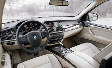 top  outstanding features   brand   bmw
