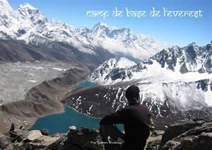 Everest 2015 Cda : telecharger notice manuel d 39 utilisation ~ Orissabook.com Haus und Dekorationen