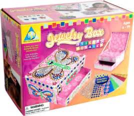 Jewelry Making Kits 5 Year Olds