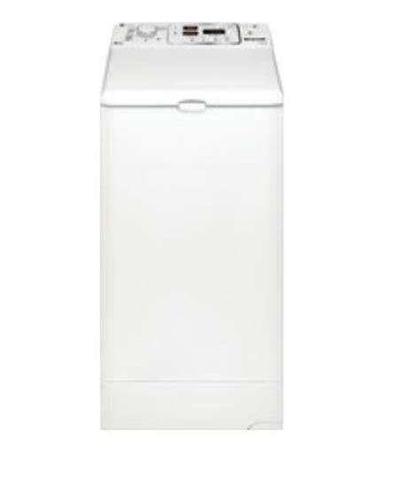meilleur lave linge top 2014 28 images lave linge top bosch guide d achat pour en choisir un