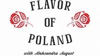 Flavor of Poland - episodes