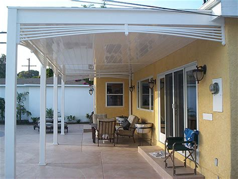 vinyl patio covers styles are picket louvered and solid