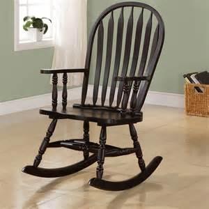 rocking chair kit mpfmpf almirah beds wardrobes and furniture